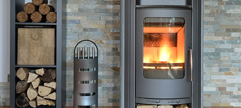Thinking about a wood burner?